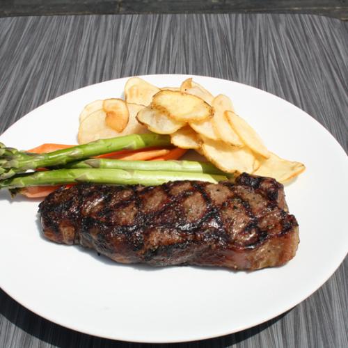 NY-Steak2