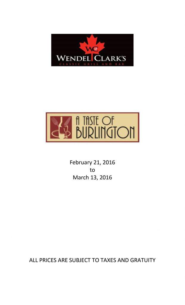 Taste-of-Burlington-2016-Winter-p1
