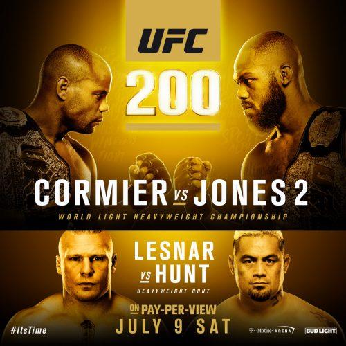 UFC-200_1200x1200