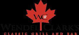 WC-Logo-trans_269w