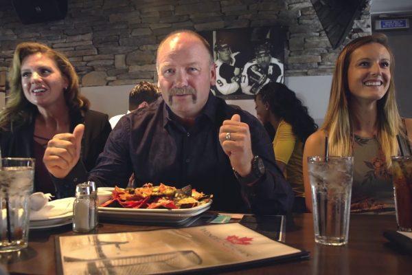 Wendel Clarks Dining