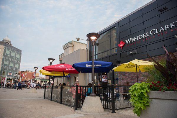 patio-brampton-wendel-clarks
